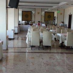 Dokuz Eylul Hotel Турция, Измир - отзывы, цены и фото номеров - забронировать отель Dokuz Eylul Hotel онлайн помещение для мероприятий