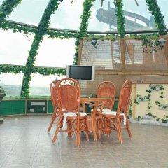 Гостиница Набережная детские мероприятия фото 2