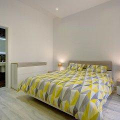 Отель Stylish 2 Bedroom Apartment in an Amazing Location Мальта, Слима - отзывы, цены и фото номеров - забронировать отель Stylish 2 Bedroom Apartment in an Amazing Location онлайн фото 11
