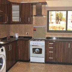Отель Janty Apartments Иордания, Амман - отзывы, цены и фото номеров - забронировать отель Janty Apartments онлайн в номере