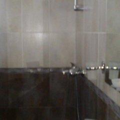 Отель Complex Kentavar Свети Влас ванная фото 2