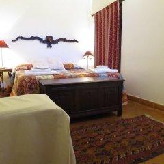 Отель La Casa delle Fate Италия, Сиракуза - отзывы, цены и фото номеров - забронировать отель La Casa delle Fate онлайн удобства в номере