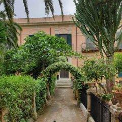 Отель King Arthur's Houses Италия, Агридженто - отзывы, цены и фото номеров - забронировать отель King Arthur's Houses онлайн фото 11