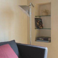 Апартаменты Brera Apartments удобства в номере