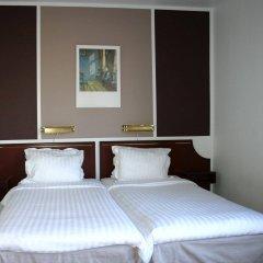 Отель Djingis Khan Швеция, Лунд - отзывы, цены и фото номеров - забронировать отель Djingis Khan онлайн комната для гостей
