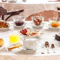 Отель LAntico Pozzo Италия, Сан-Джиминьяно - отзывы, цены и фото номеров - забронировать отель LAntico Pozzo онлайн питание фото 2