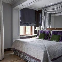 Отель Kamp Финляндия, Хельсинки - - забронировать отель Kamp, цены и фото номеров комната для гостей фото 5