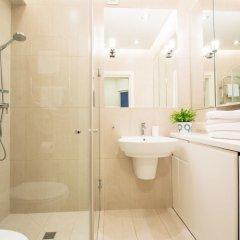 Отель Patio Mare ванная фото 2