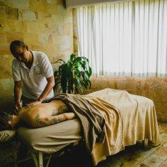 Отель Gaia Hotel And Reserve - Adults Only Коста-Рика, Кепос - отзывы, цены и фото номеров - забронировать отель Gaia Hotel And Reserve - Adults Only онлайн спа