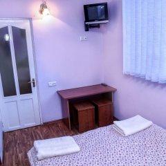 Отель Aregak B&B Горис удобства в номере