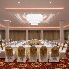 Отель Swiss Residence Канди помещение для мероприятий