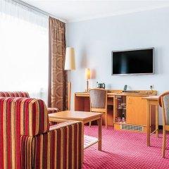 Гостиница Русотель в Москве - забронировать гостиницу Русотель, цены и фото номеров Москва удобства в номере фото 2