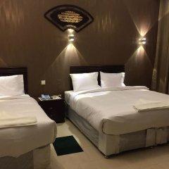 Taj Naif Hotel комната для гостей фото 3