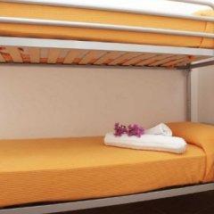 Отель Residence Favignana Италия, Эгадские острова - отзывы, цены и фото номеров - забронировать отель Residence Favignana онлайн