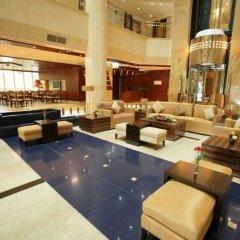 Al Manar Grand Hotel Apartment гостиничный бар