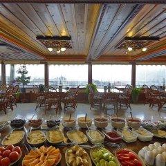 Safran Cave Hotel Турция, Гёреме - отзывы, цены и фото номеров - забронировать отель Safran Cave Hotel онлайн помещение для мероприятий фото 2