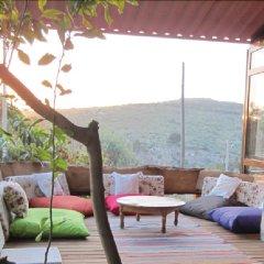 Xanthos Patara Турция, Патара - отзывы, цены и фото номеров - забронировать отель Xanthos Patara онлайн фото 2
