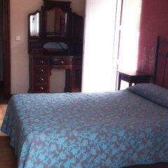 Отель Surf & Coworking Испания, Рибамонтан-аль-Мар - отзывы, цены и фото номеров - забронировать отель Surf & Coworking онлайн комната для гостей фото 3