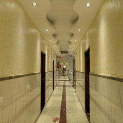 Отель Emperor Palms @ Karol Bagh Индия, Нью-Дели - отзывы, цены и фото номеров - забронировать отель Emperor Palms @ Karol Bagh онлайн фото 24