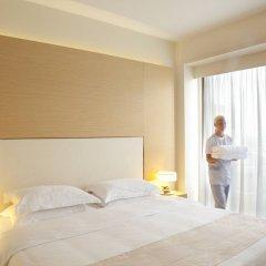 Capo Bay Hotel 5* Стандартный номер