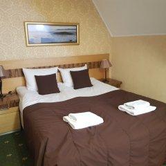 Отель Królewski Польша, Гданьск - 6 отзывов об отеле, цены и фото номеров - забронировать отель Królewski онлайн комната для гостей фото 5