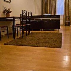 Гостиница KV727 Apartments Казахстан, Алматы - отзывы, цены и фото номеров - забронировать гостиницу KV727 Apartments онлайн фото 6