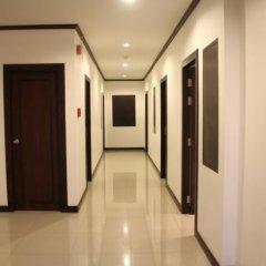 Sri Boutique Hotel интерьер отеля фото 5