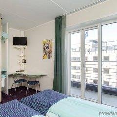 Отель Cabinn Aarhus Hotel Дания, Орхус - 2 отзыва об отеле, цены и фото номеров - забронировать отель Cabinn Aarhus Hotel онлайн комната для гостей
