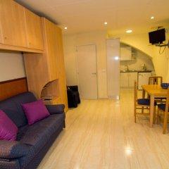 Отель Agi Sant Antoni Испания, Курорт Росес - отзывы, цены и фото номеров - забронировать отель Agi Sant Antoni онлайн комната для гостей фото 5