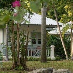 Отель Green Park Resort Таиланд, Паттайя - - забронировать отель Green Park Resort, цены и фото номеров