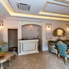 Zeynep Sultan Турция, Стамбул - 1 отзыв об отеле, цены и фото номеров - забронировать отель Zeynep Sultan онлайн интерьер отеля