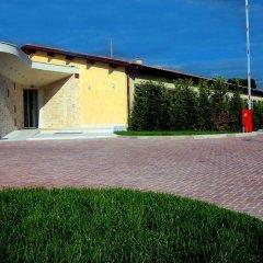 Отель All Ways Garden Hotel & Leisure Италия, Рим - отзывы, цены и фото номеров - забронировать отель All Ways Garden Hotel & Leisure онлайн фото 15