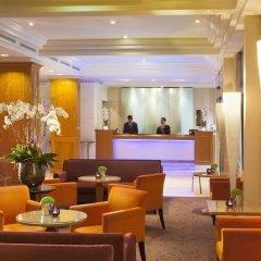 Отель Garden Elysee Париж фото 12