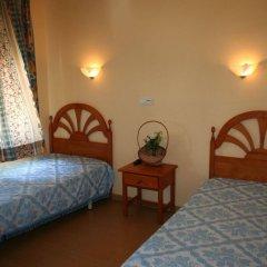 Отель Santa Isabel Португалия, Портимао - отзывы, цены и фото номеров - забронировать отель Santa Isabel онлайн детские мероприятия