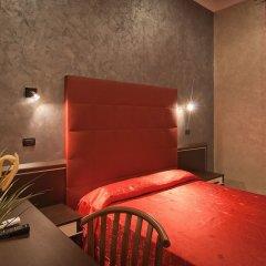 Отель Гостевой дом New Inn Италия, Рим - отзывы, цены и фото номеров - забронировать отель Гостевой дом New Inn онлайн спа фото 3