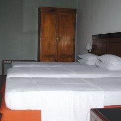 Giritale Hotel комната для гостей фото 5