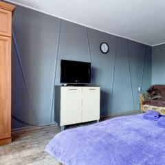 Гостиница MigApartment удобства в номере фото 2