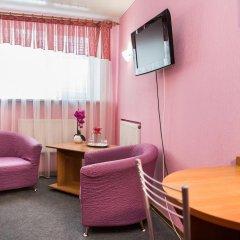 Гостиница на Ильинке удобства в номере фото 2