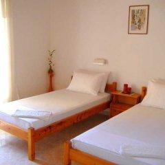 Апартаменты Rantos Apartments детские мероприятия