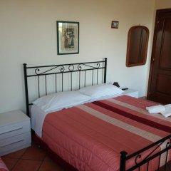 Отель Il Melograno Bed & Breakfast Казаль Палоччо фото 2