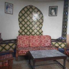 Hotel Excelsior Palace комната для гостей фото 5