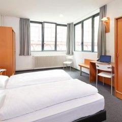 Century Hotel Antwerpen комната для гостей фото 3