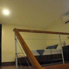 Отель Gran Prix Hotel & Suites Cebu Филиппины, Себу - отзывы, цены и фото номеров - забронировать отель Gran Prix Hotel & Suites Cebu онлайн в номере фото 2