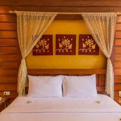 Отель Bel Aire Patong 3* Стандартный номер с различными типами кроватей