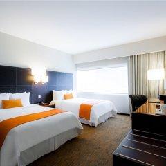 Отель NOVIT Мехико комната для гостей фото 5