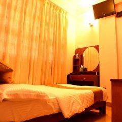 Отель Meitian Inn Мальдивы, Мале - отзывы, цены и фото номеров - забронировать отель Meitian Inn онлайн спа фото 2