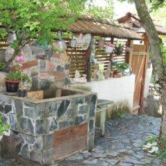 Отель Guest House Kamenik Болгария, Чепеларе - отзывы, цены и фото номеров - забронировать отель Guest House Kamenik онлайн фото 6