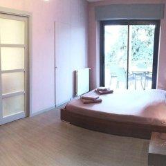Отель dormirenville - Nice Poètes спа