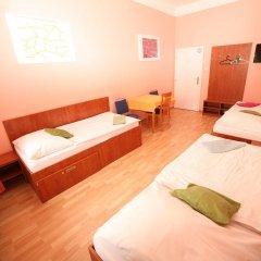Отель Leon Hotel Чехия, Прага - 2 отзыва об отеле, цены и фото номеров - забронировать отель Leon Hotel онлайн детские мероприятия фото 2