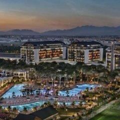 Trendy Lara Hotel Турция, Анталья - отзывы, цены и фото номеров - забронировать отель Trendy Lara Hotel онлайн